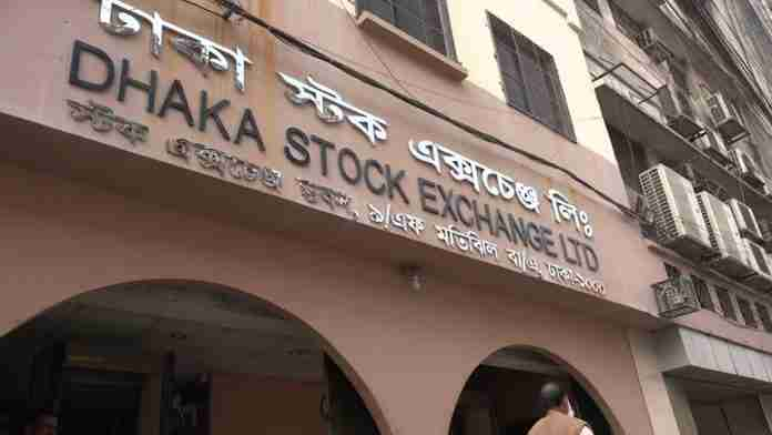 Chinese-consortium-to-buy-stake-in-Dhaka-Stock-Exchange
