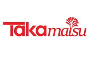 Takamatsu Shoe Company Limited
